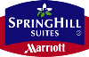Spring Hill Suites